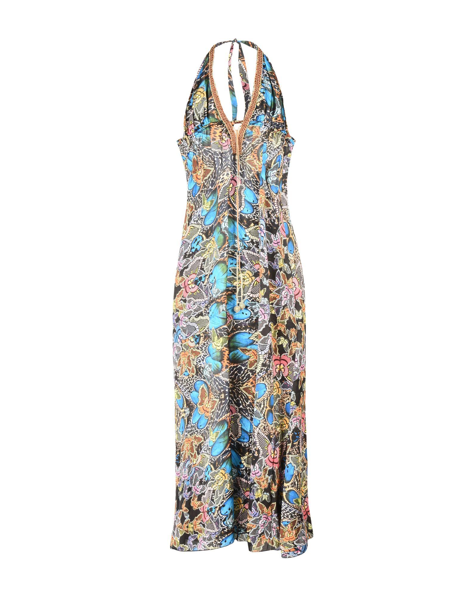 MISS BIKINI LUXE Длинное платье brazilian tanga bikini 2016 swimwear women big bow thong bikini bottom sexy brazilian biquini bralette trajes de bano women