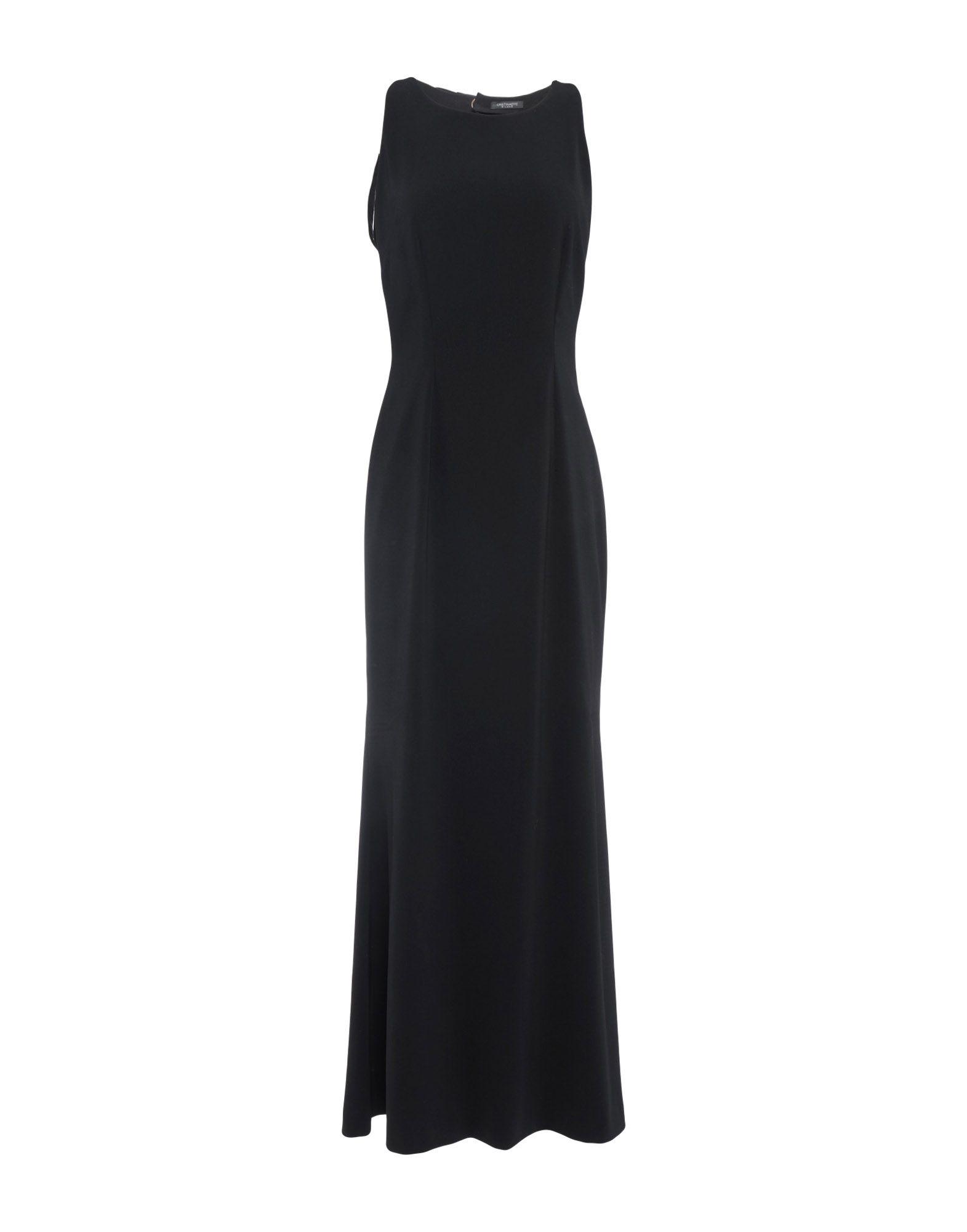 CRISTINAEFFE Длинное платье hitorat платье элегантной моды юбка 2015 осень зима новый стиль длинное платье рукав