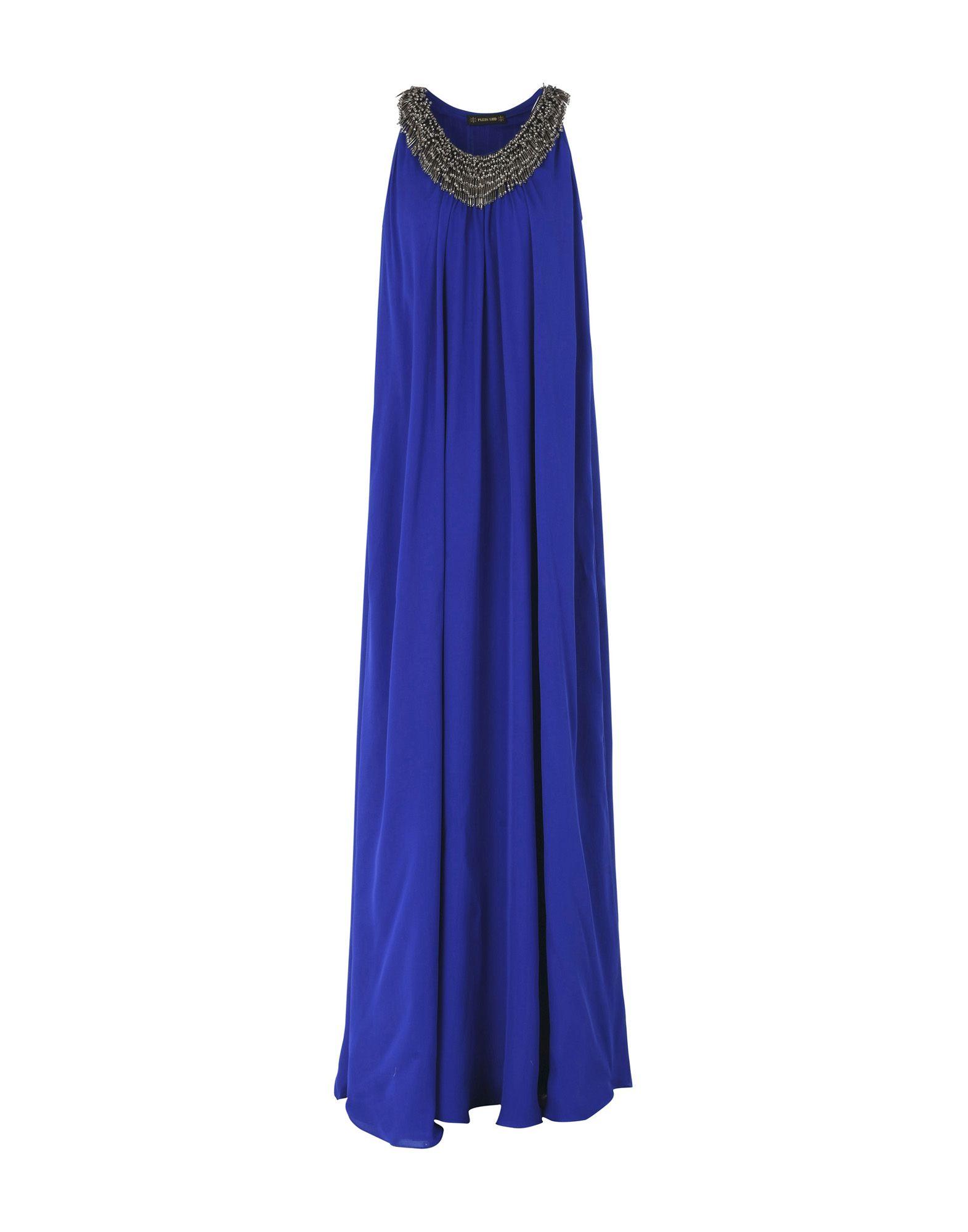 low priced 92d12 1f520 Buy plein sud clothing for women - Best women's plein sud ...