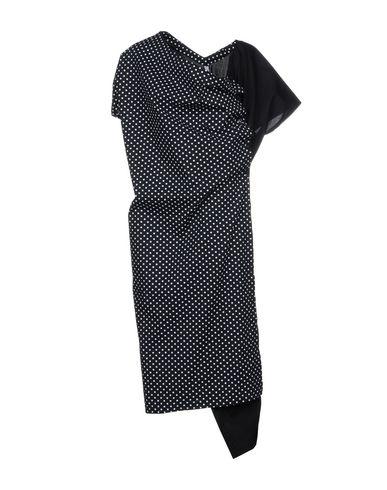 Платье до колена от ALTROVE