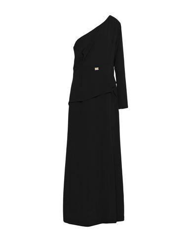 Длинное платье Roberta Biagi