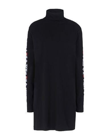 Короткое платье от FILA HERITAGE