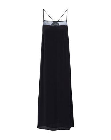 Платье до колена Calvin Klein Jeans