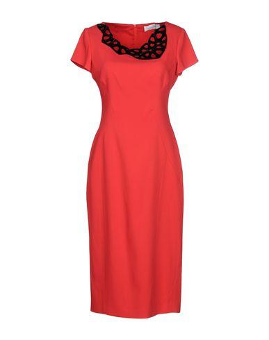 MARIA GRAZIA SEVERI DRESSES 3/4 length dresses Women