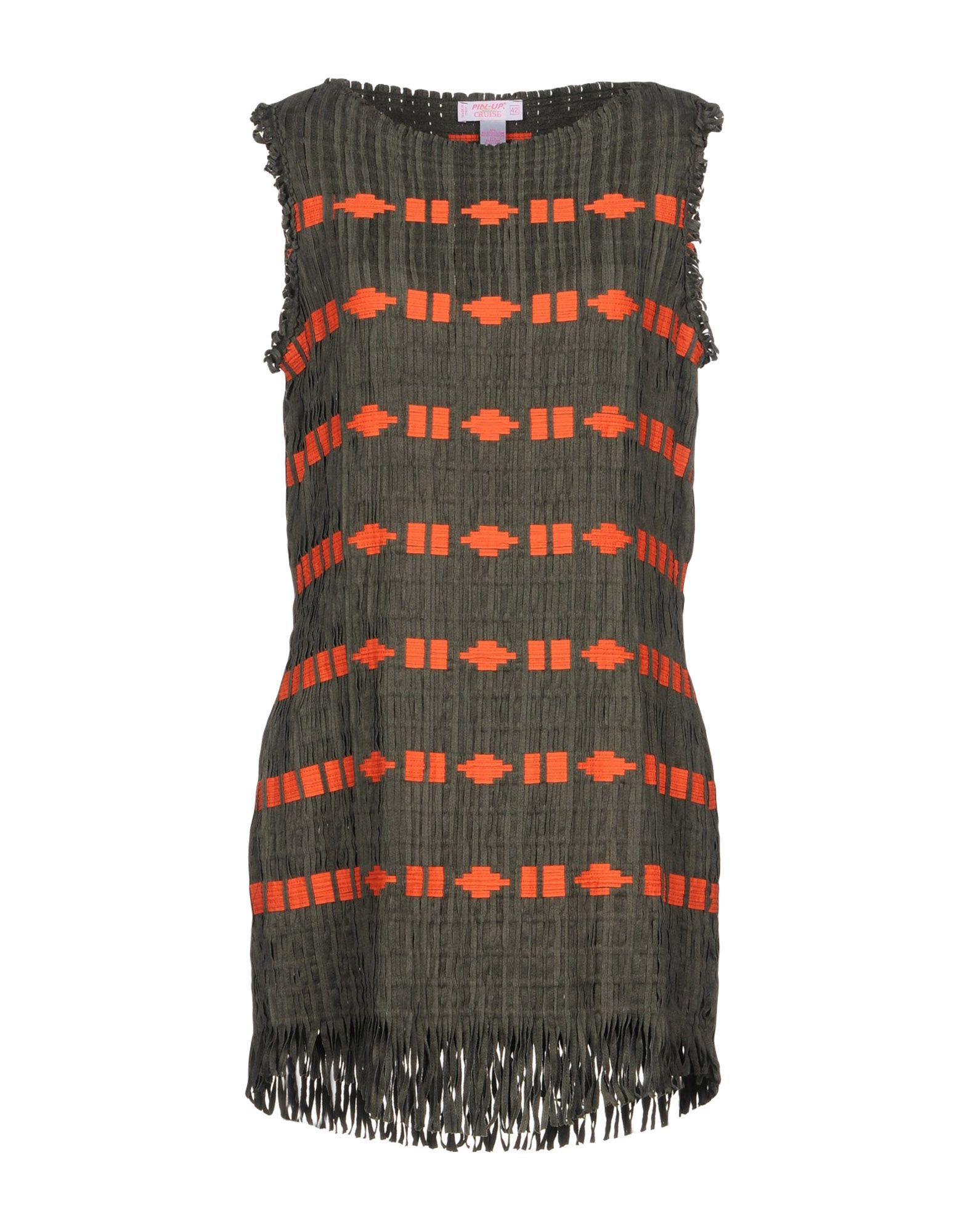 6fcaf733ef9e PIN UP - Κορυφαία προϊόντα για ολοκληρωμένα Outfit