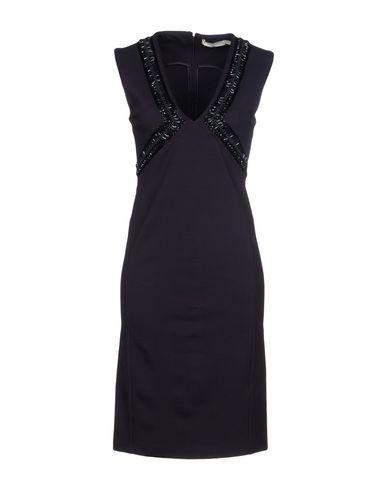 Платье до колена от AMEN COUTURE