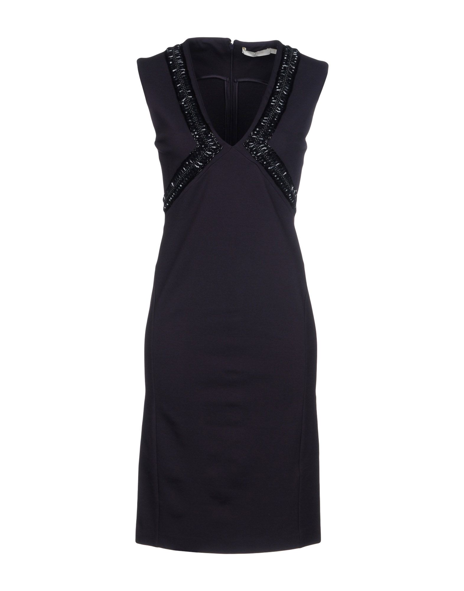 AMEN COUTURE Платье до колена moschino couture платье до колена