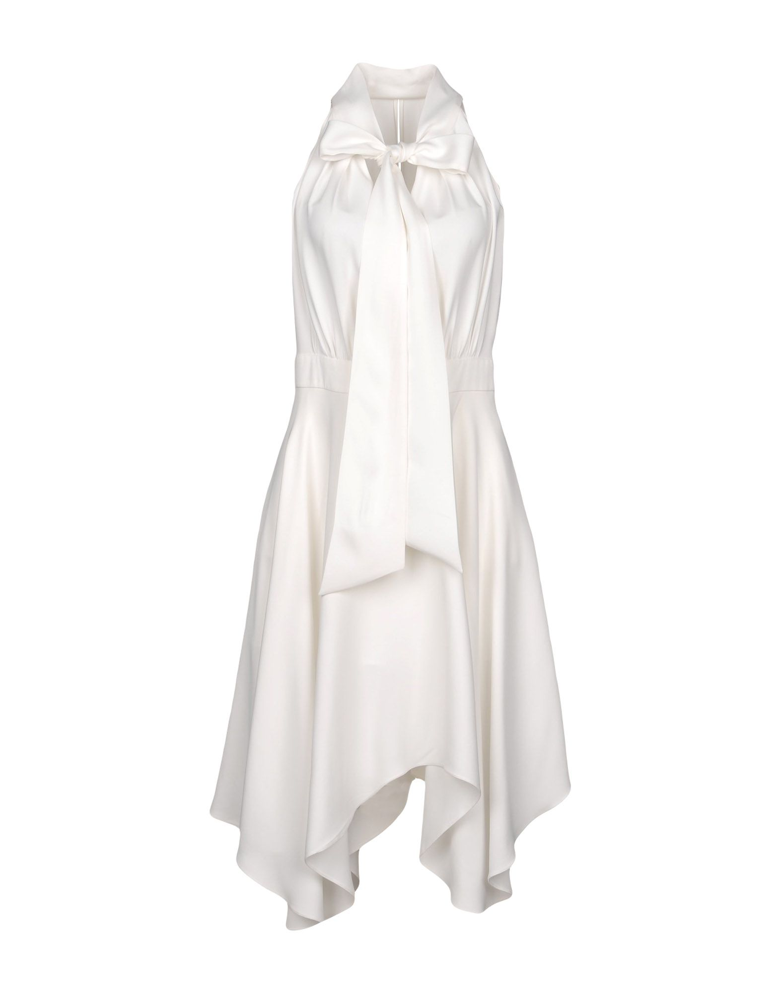 LAMANIA Платье до колена lamania lamania la002ewgwz57