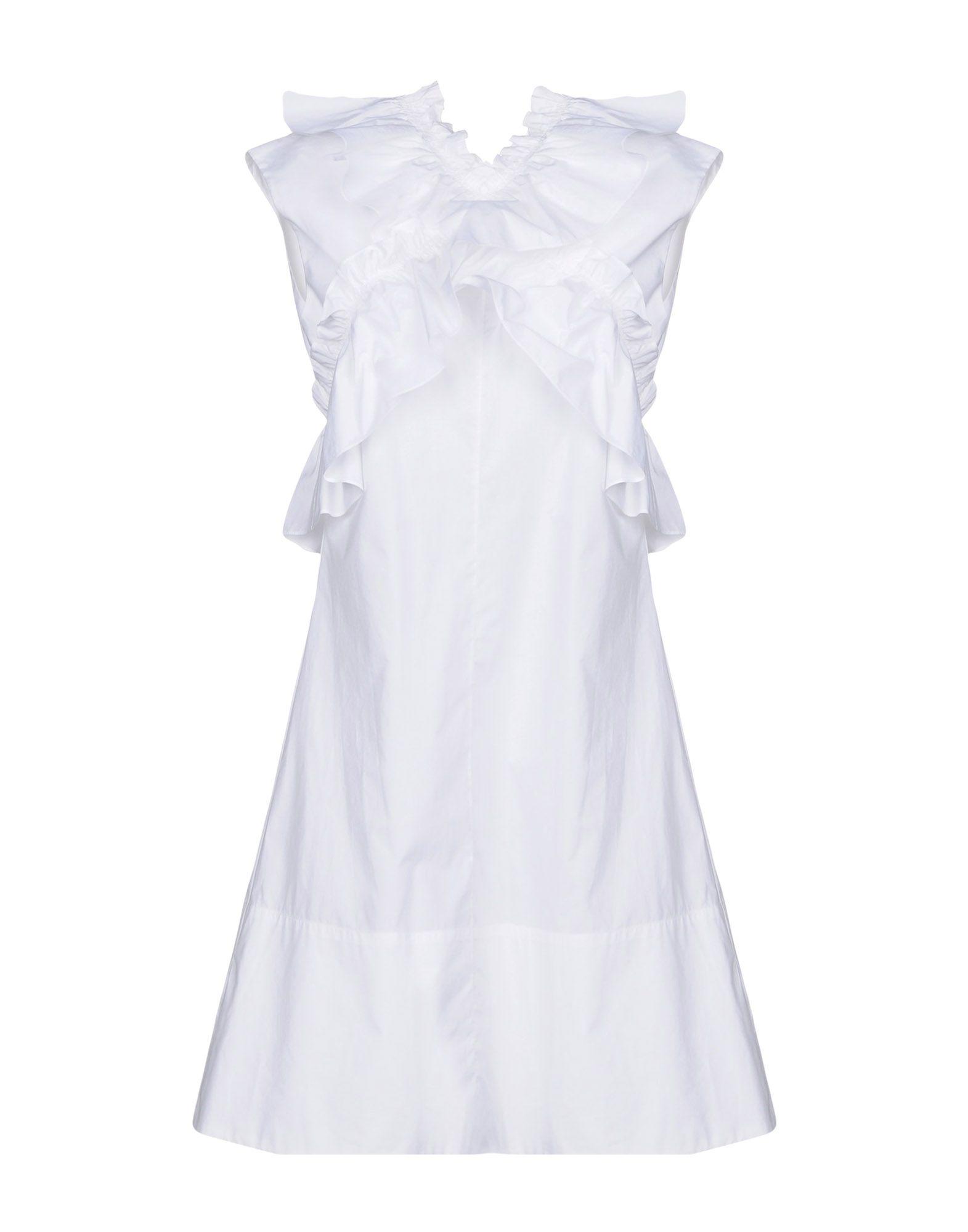 MARNI | MARNI Short dresses 34826396 | Goxip