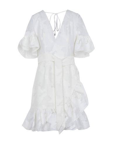 Короткое платье от C/MEO COLLECTIVE