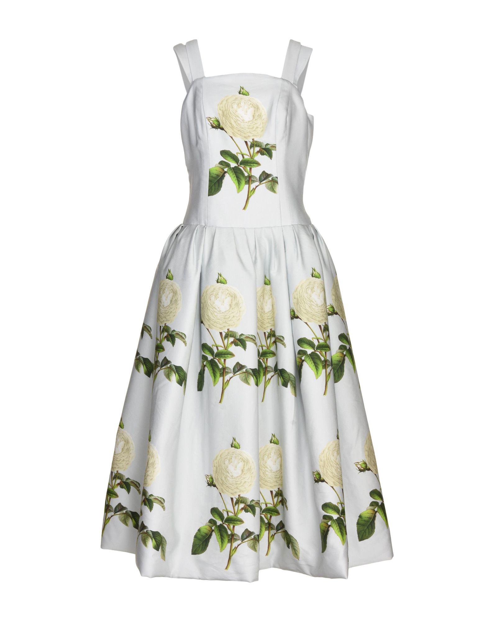 IO COUTURE Длинное платье io io платье