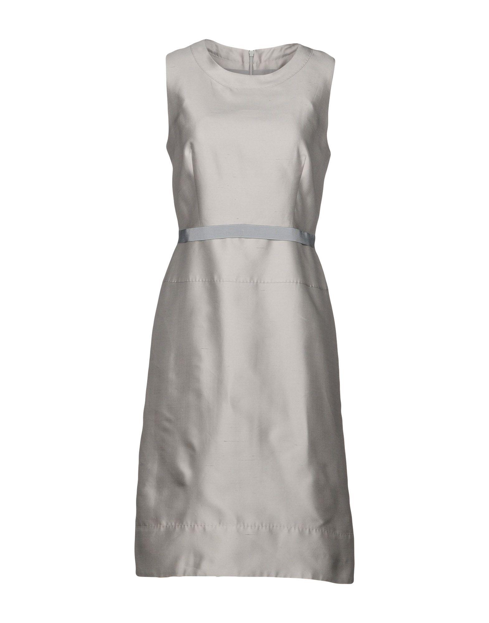 MAX MARA Платье до колена max mara платье