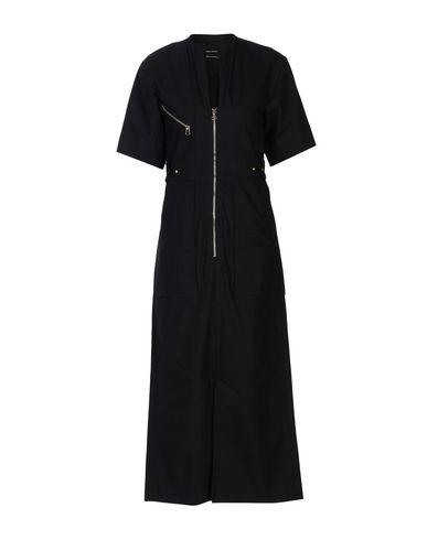 ISABEL MARANT DRESSES Long dresses Women