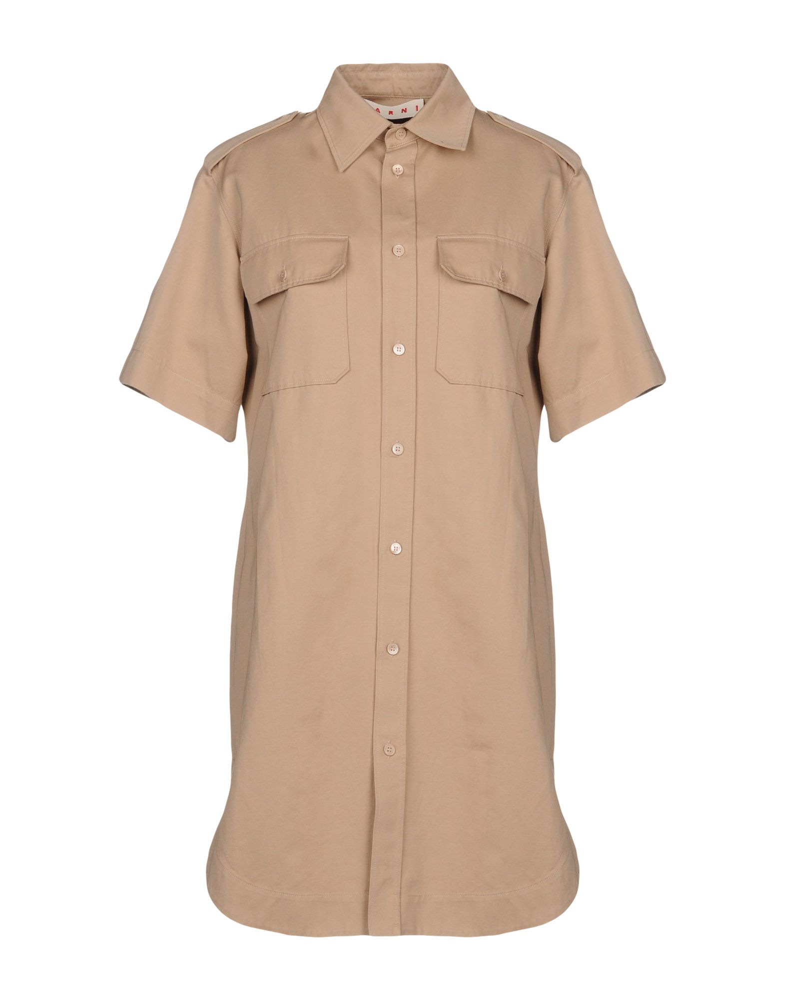 MARNI | MARNI Short dresses | Goxip