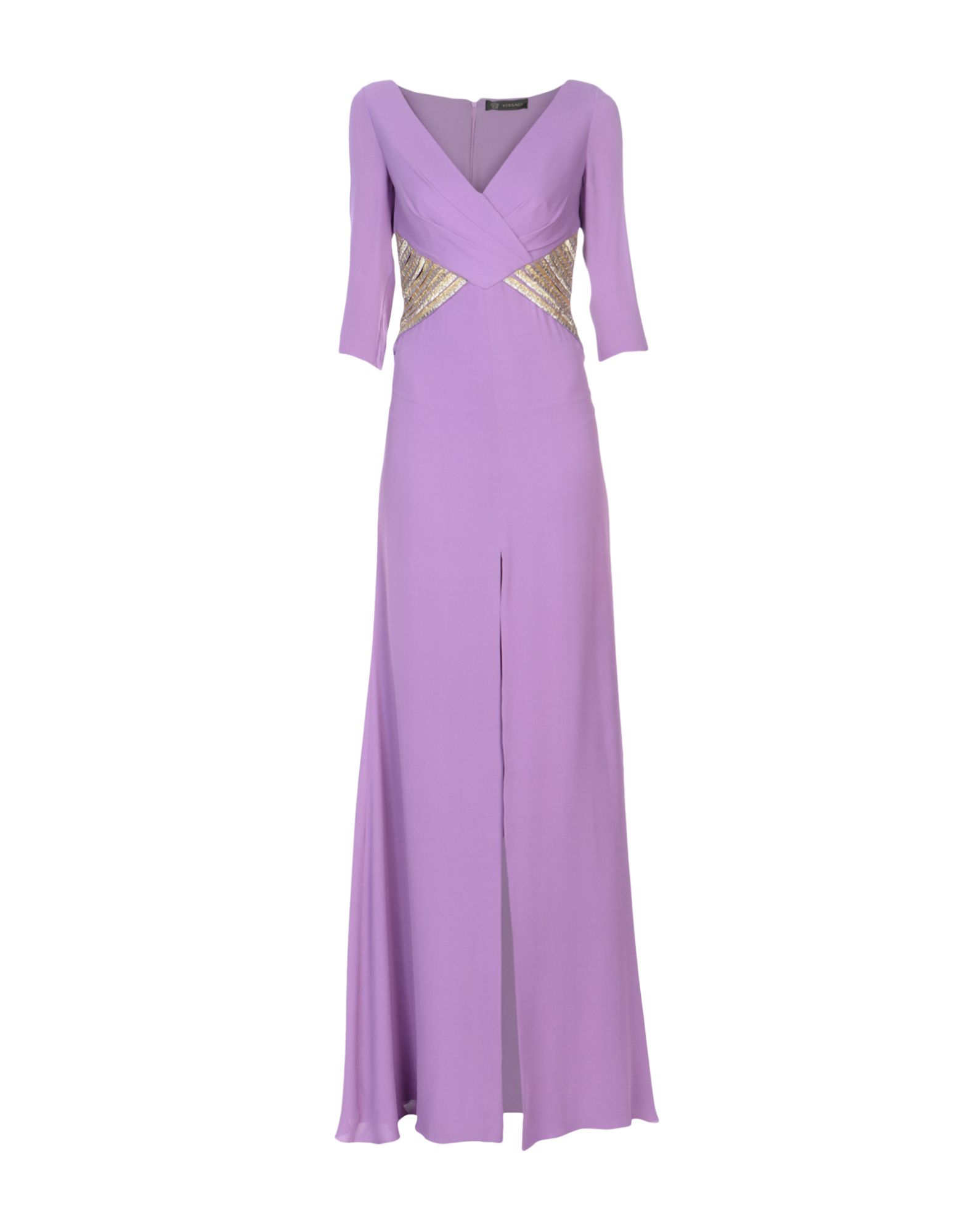 VERSACE Длинное платье купить больное платье в стиле 18 19 века наташа ростова