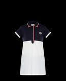 MONCLER ПЛАТЬЕ - Dresses - для-женщин