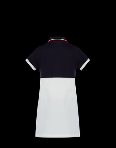 Moncler Teen 12-14 years - Girl Woman: DRESS