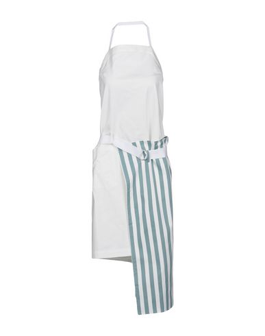 Короткое платье от LUCIO VANOTTI