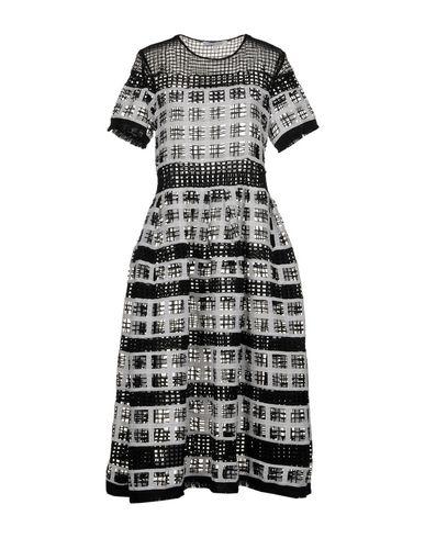 Платье длиной 3/4 от ALEXIS