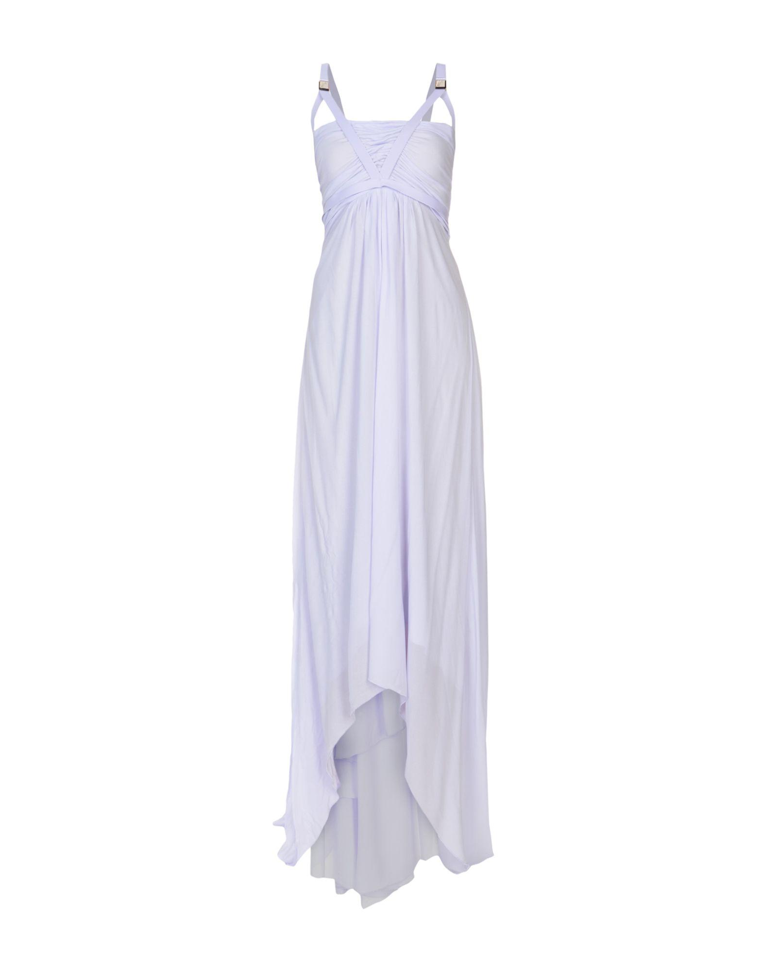 VERSACE COLLECTION Длинное платье купить больное платье в стиле 18 19 века наташа ростова