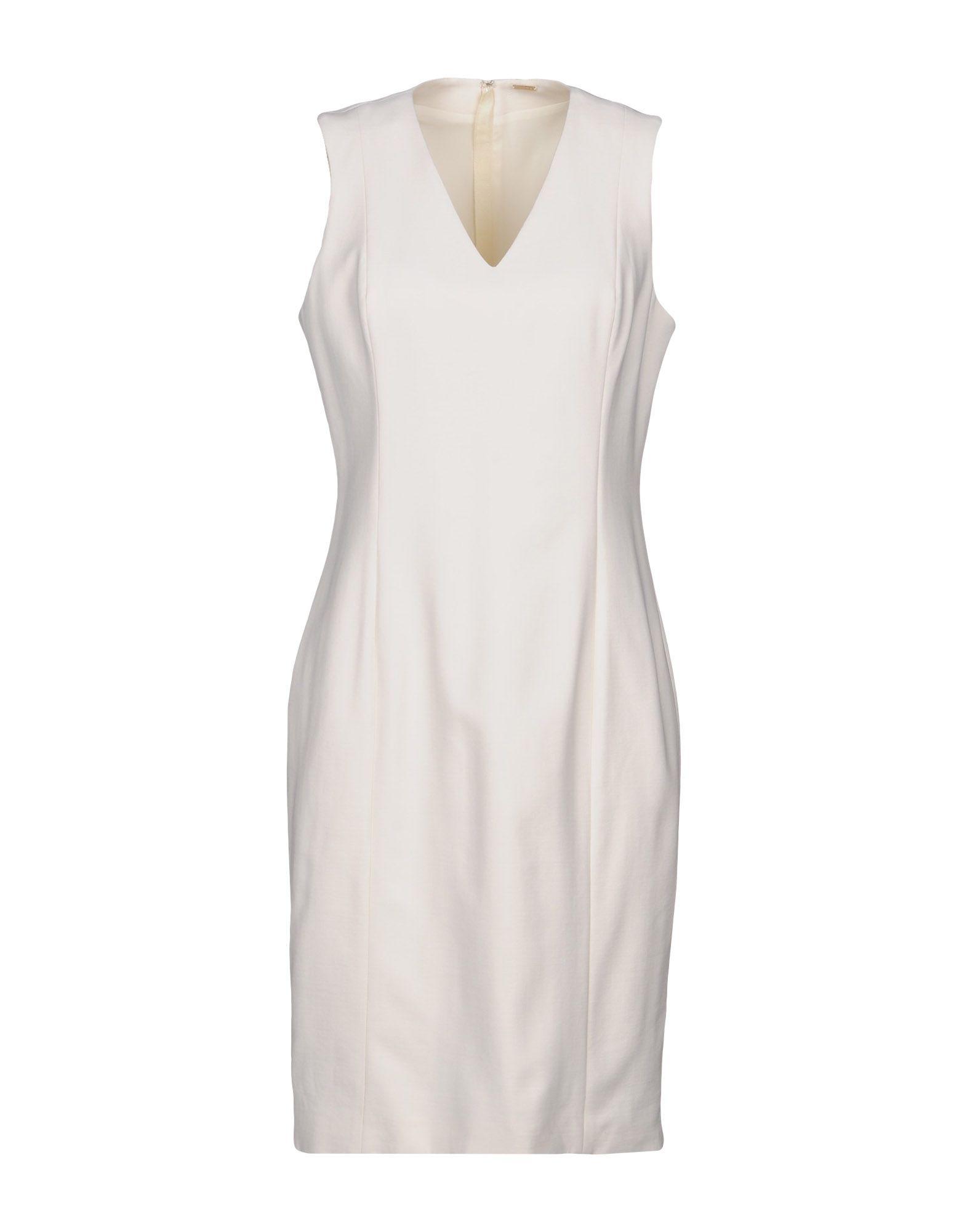 ADAM LIPPES Короткое платье adam lippes короткое платье