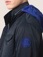 ARMANI EXCHANGE CONTRAST LINING FIELD JACKET Jacket Man b