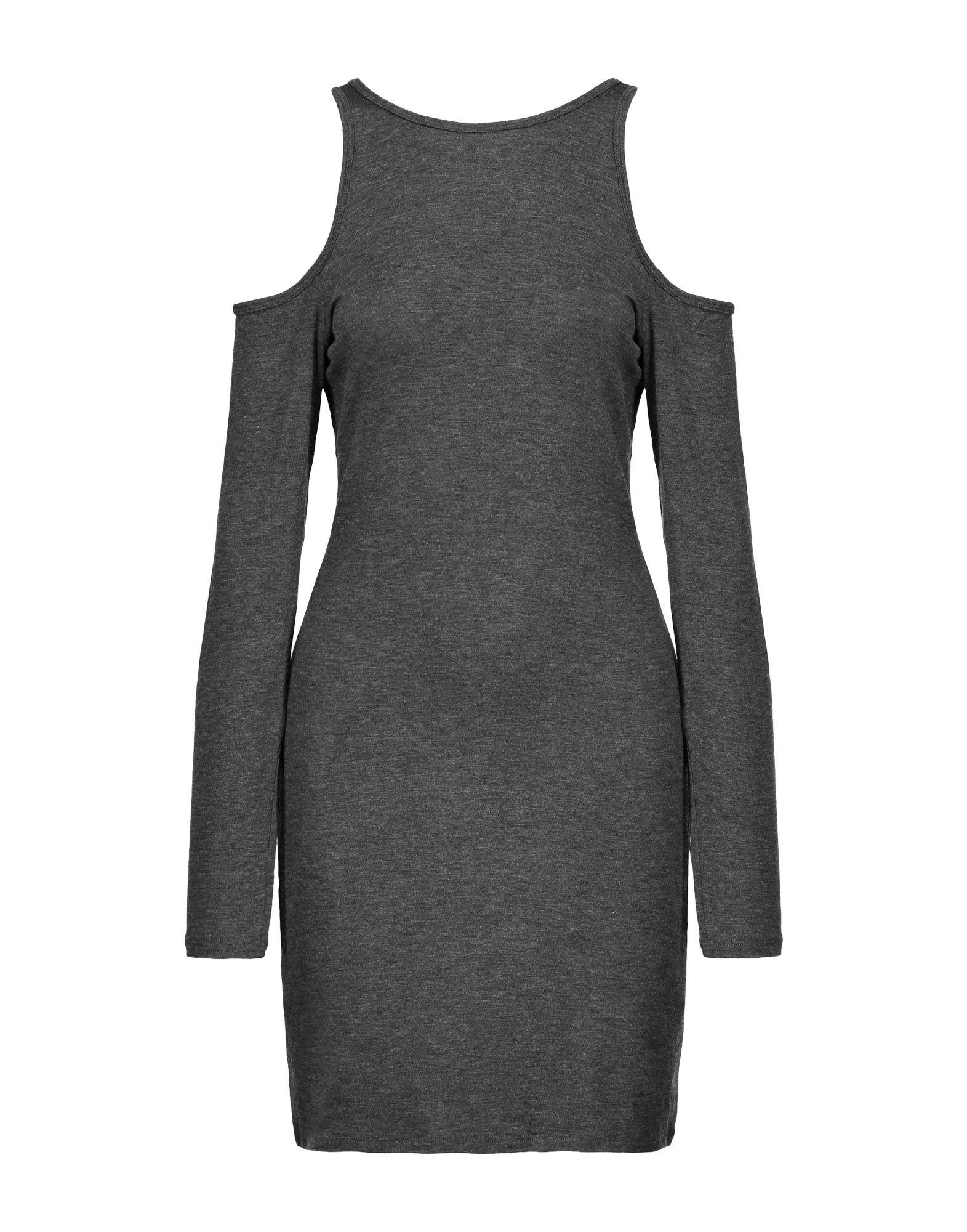 KAIN Короткое платье