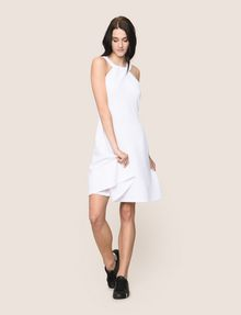 ARMANI EXCHANGE Mini dress Woman d