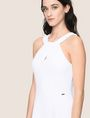 ARMANI EXCHANGE Mini dress Woman b