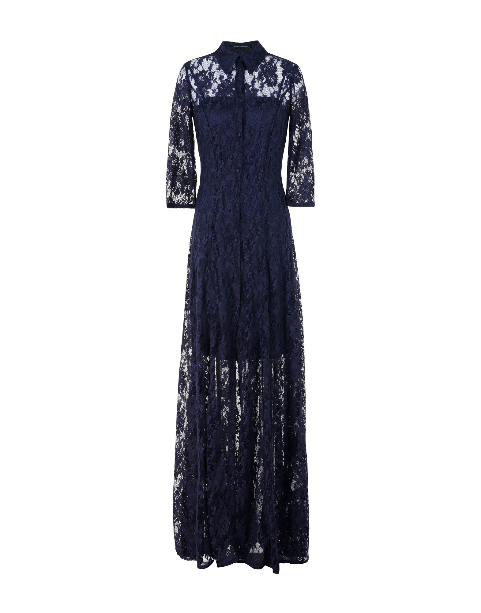 ISABEL GARCIA Длинное платье платье isabel garcia isabel garcia mp002xw0yffr