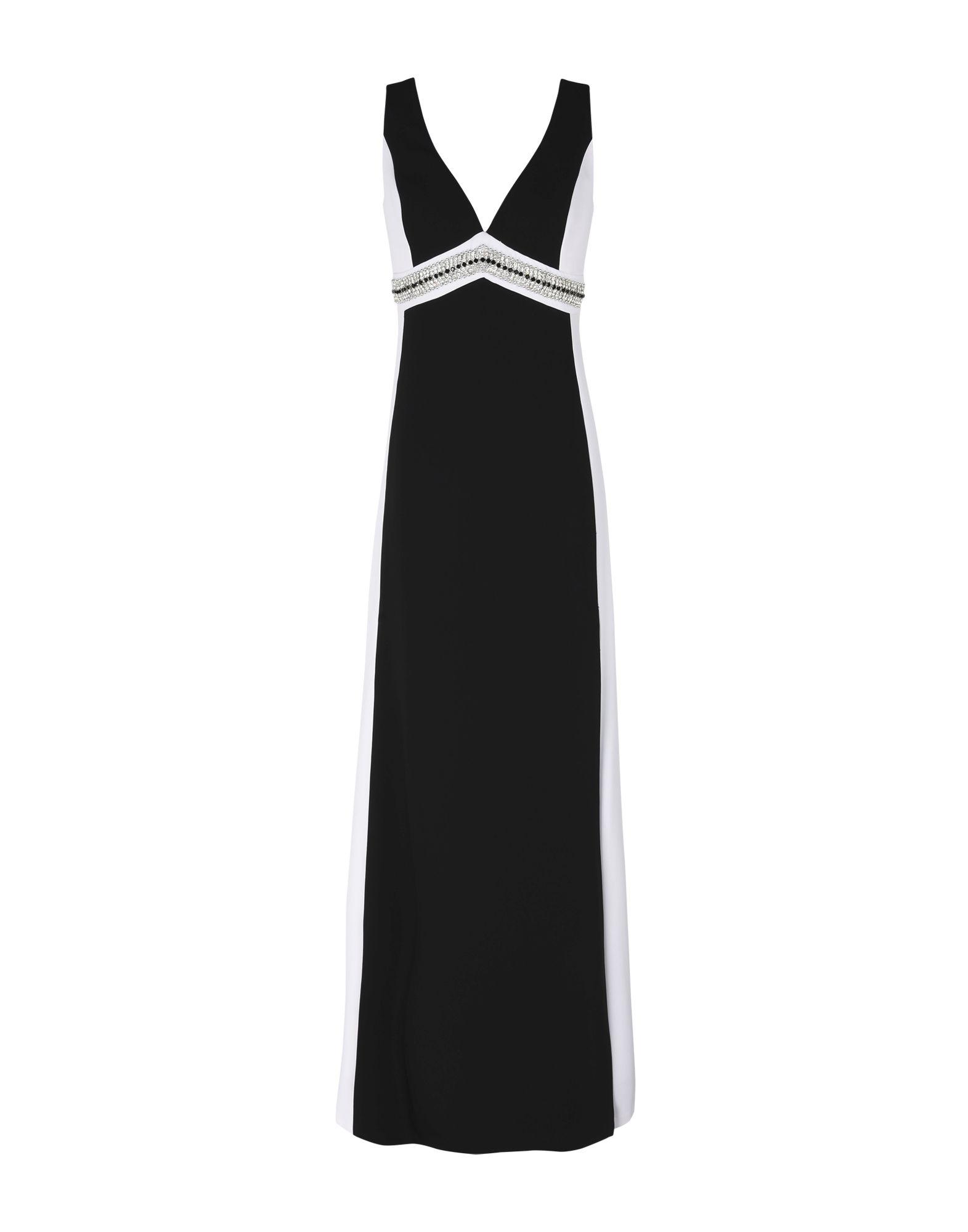 SHI 4 Длинное платье lacywear платье s 69 shi