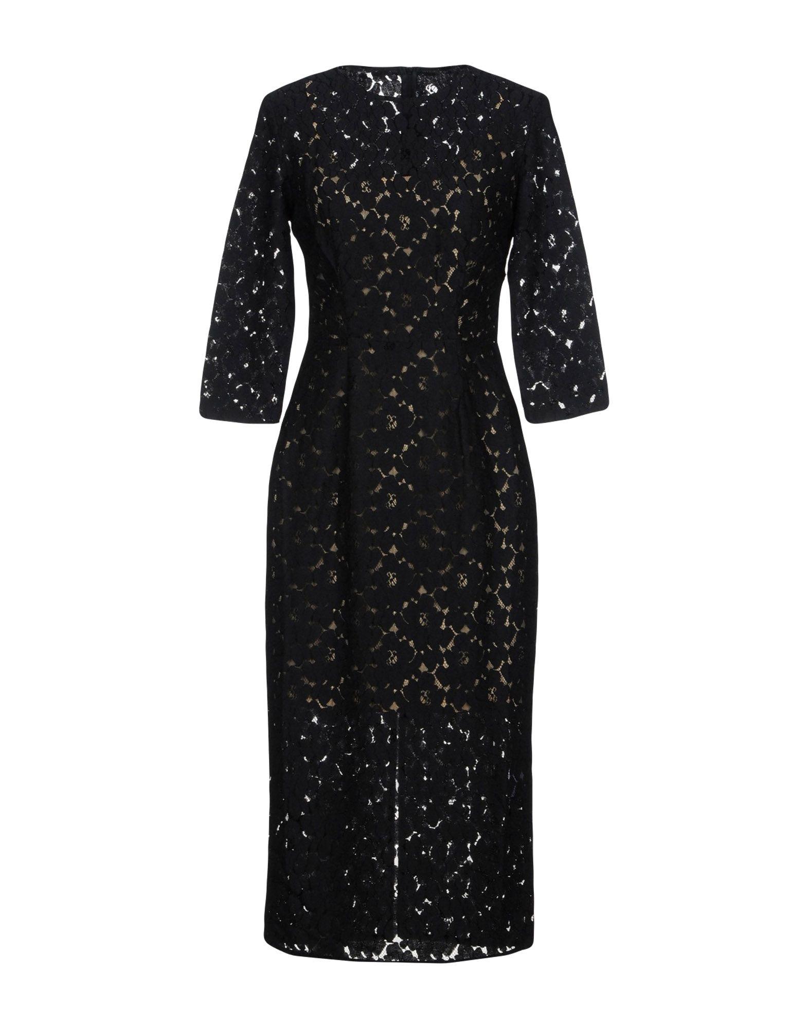 ISABEL GARCIA Платье длиной 3/4 lisa corti платье длиной 3 4