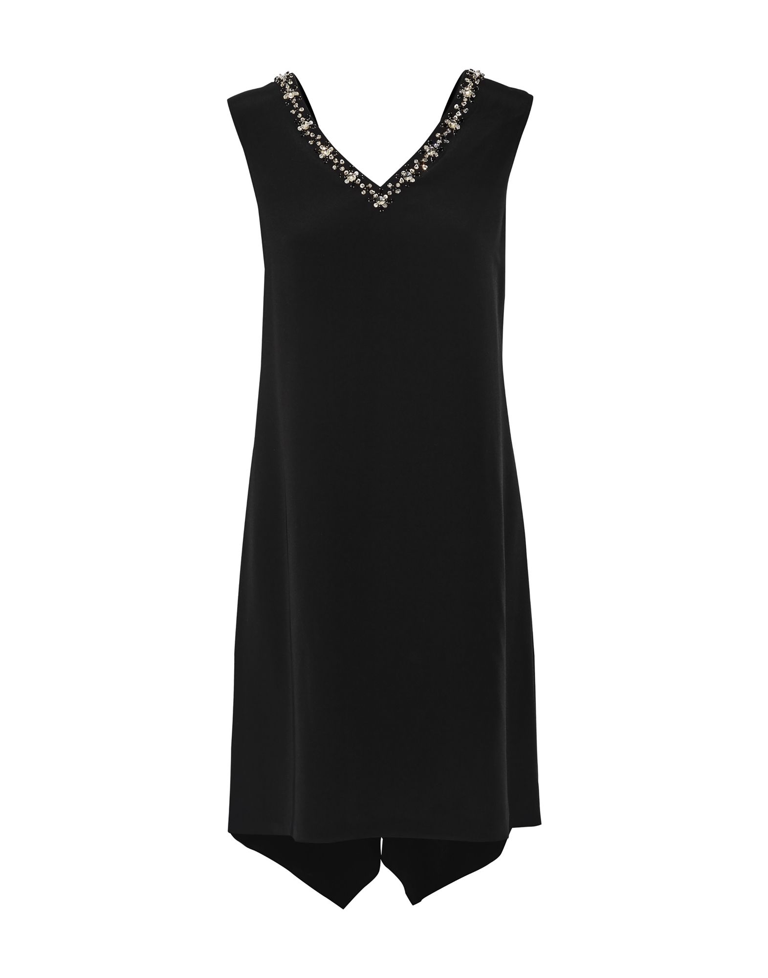 MAGASCHONI Короткое платье