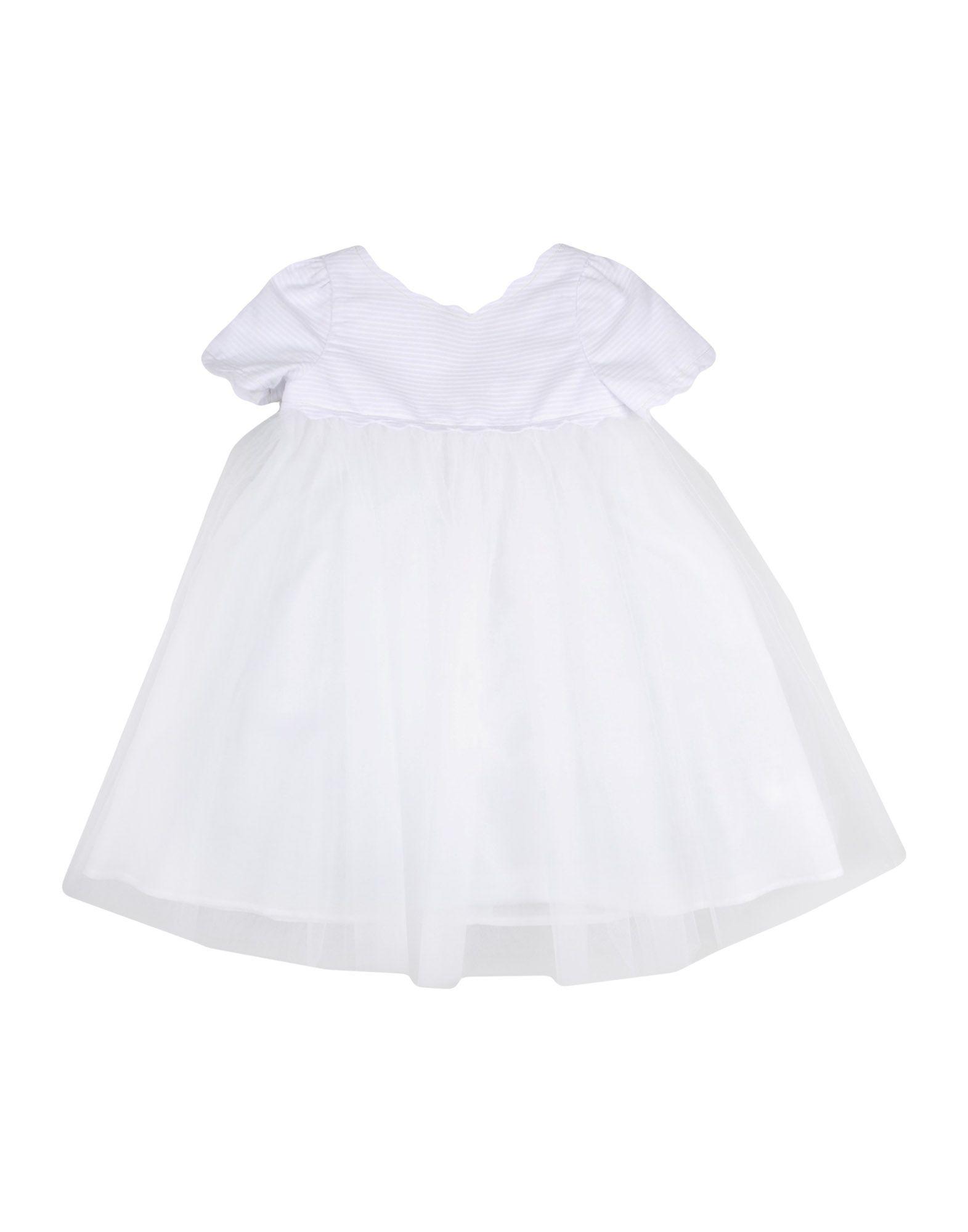 LILI GAUFRETTE Платье lili gaufrette бикини