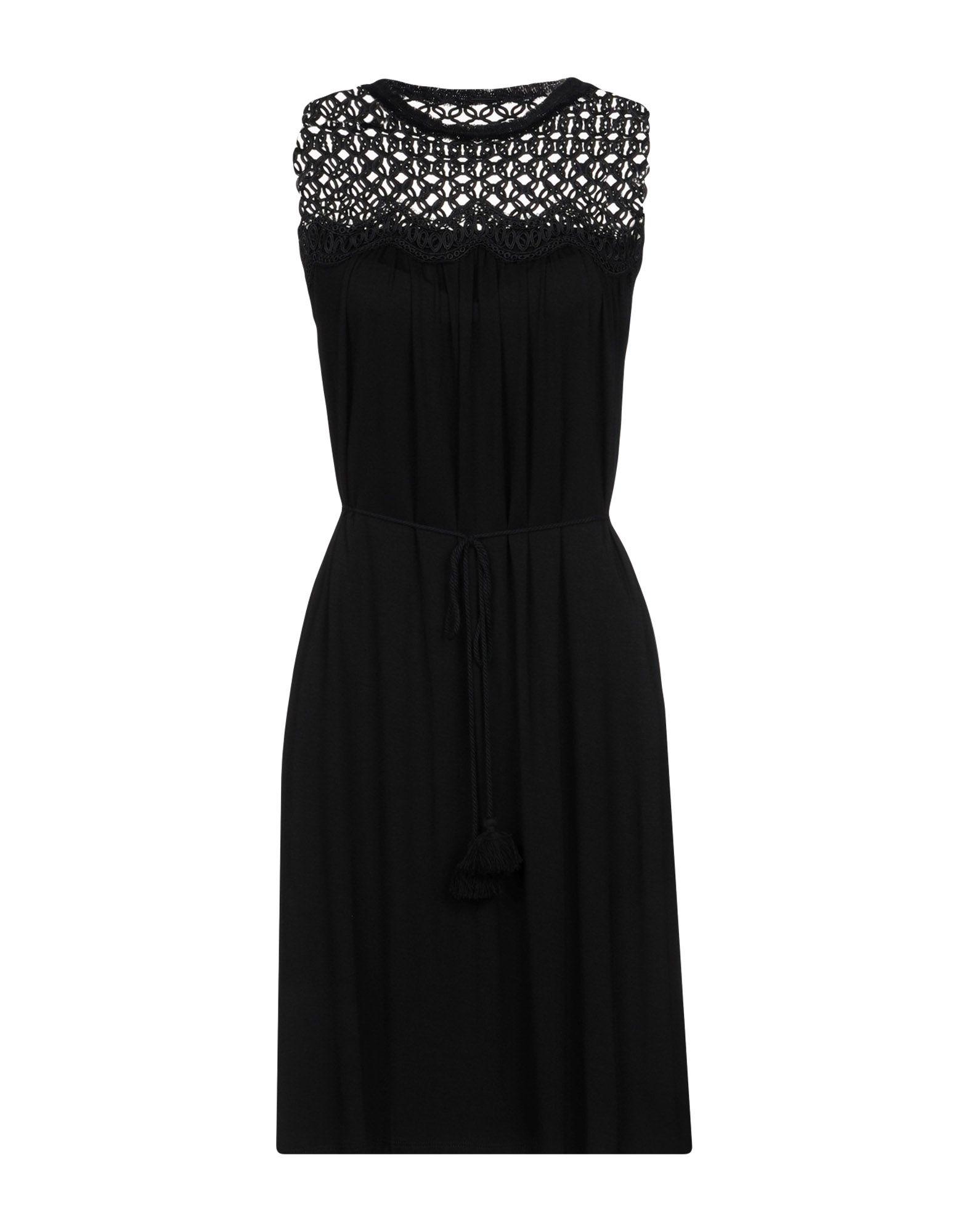 ELIE TAHARI Короткое платье ватерпик ирригатор для полости рта wp 462е2