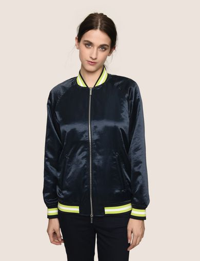 ARMANI EXCHANGE Jacket Woman F
