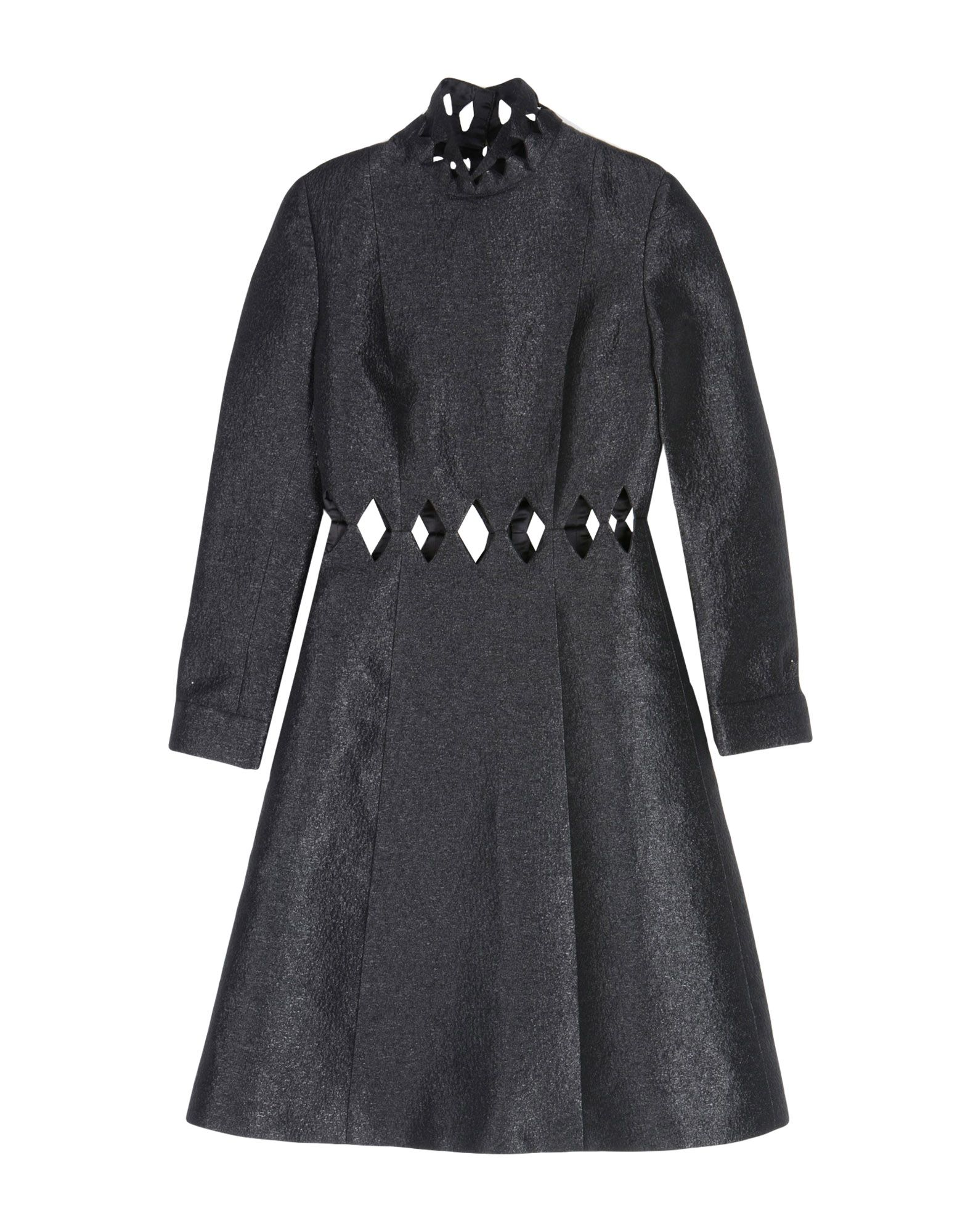 EMILIA WICKSTEAD Короткое платье
