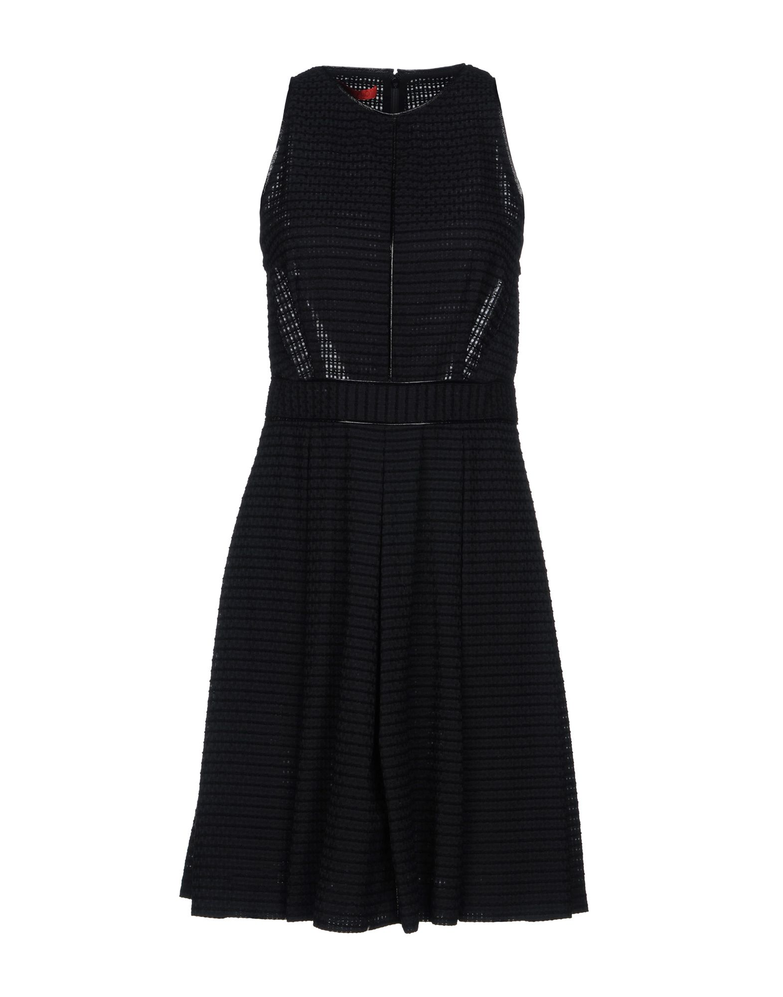 цена на TAMARA MELLON Короткое платье