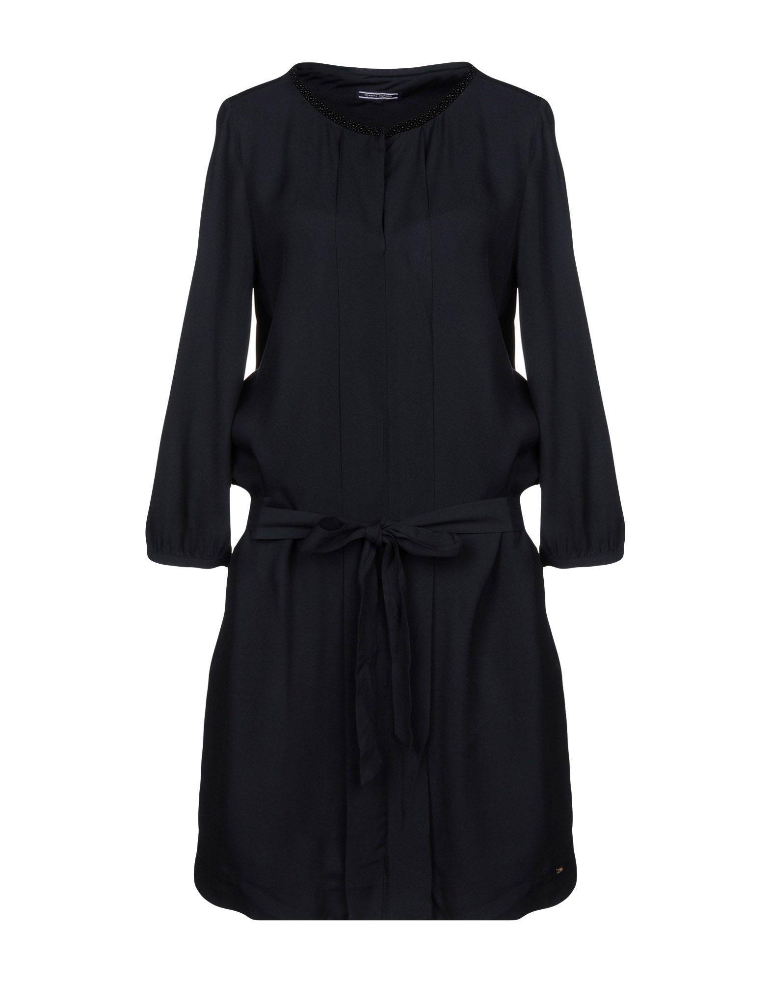 d3c5e8f7ce3 Buy tommy hilfiger dresses for women - Best women's tommy hilfiger ...