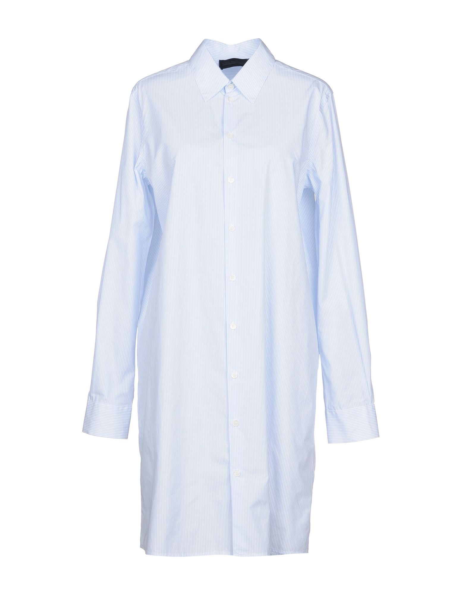 DIESEL BLACK GOLD Короткое платье платье diesel 00s2d4 0carg 900