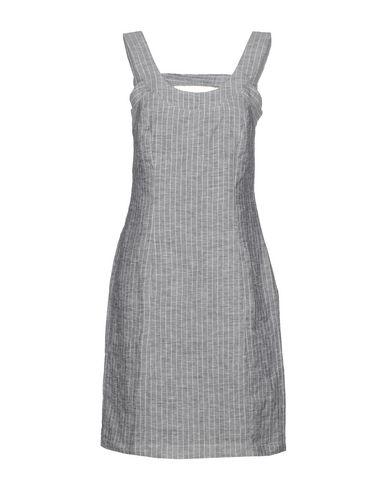 Короткое платье от AGUA