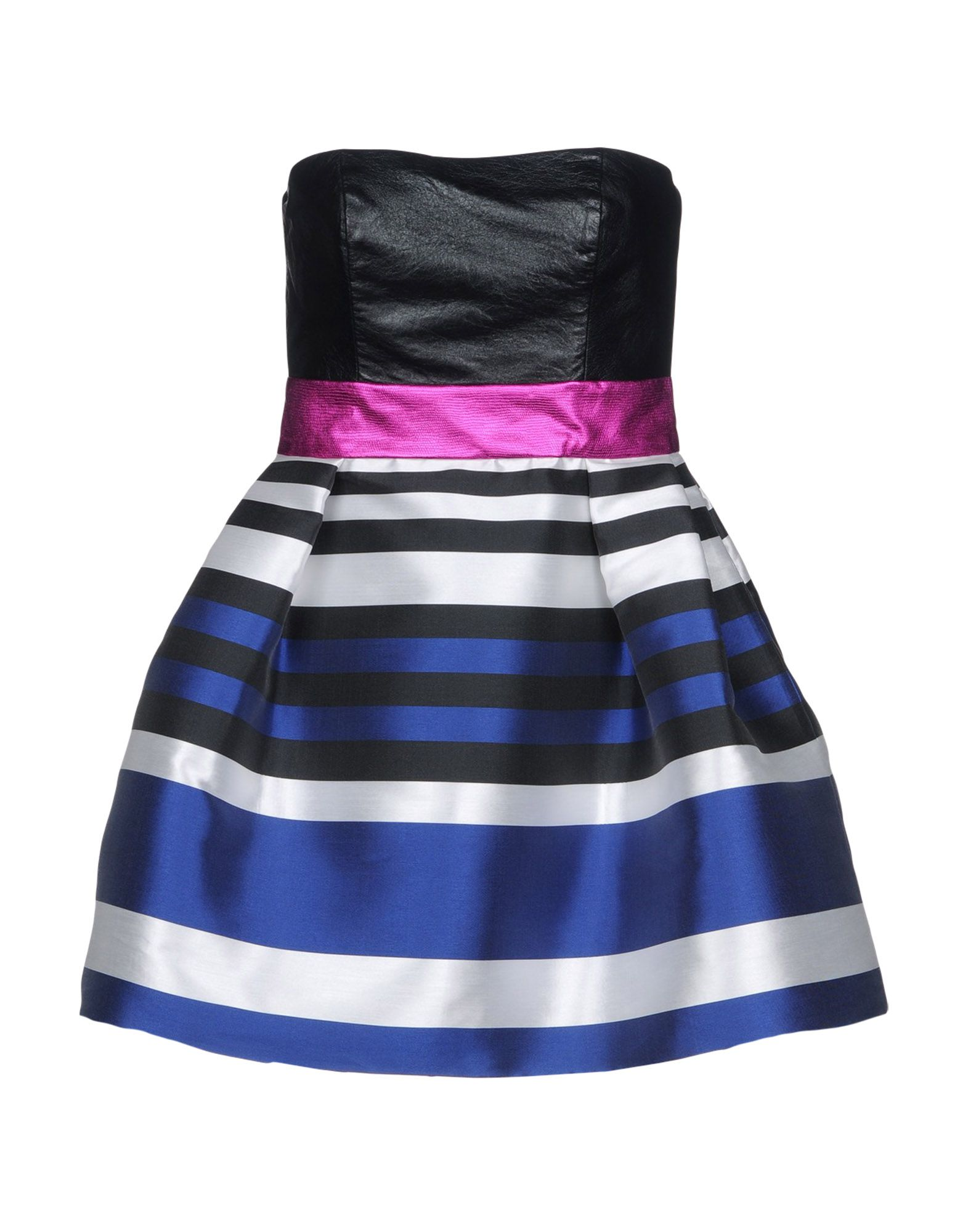 N°8 Короткое платье free shipping 500pcs ao4468 4468 sop 8 new original mosfet n channel 8 soic