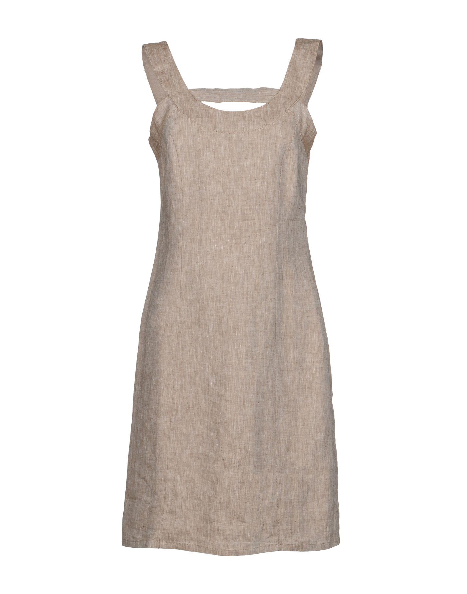 AGUA | AGUA Short dresses | Goxip