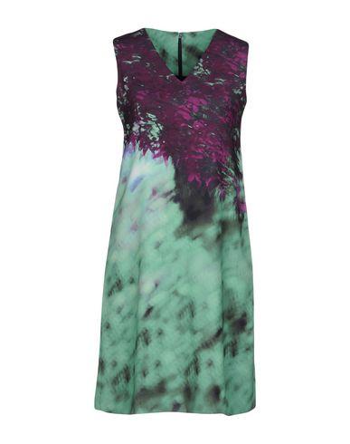 Короткое платье от AVATARMADE