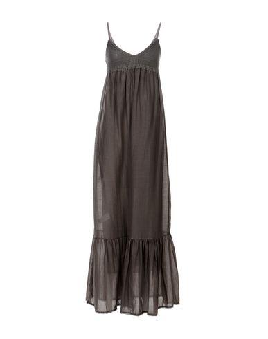 Длинное платье от AGUA