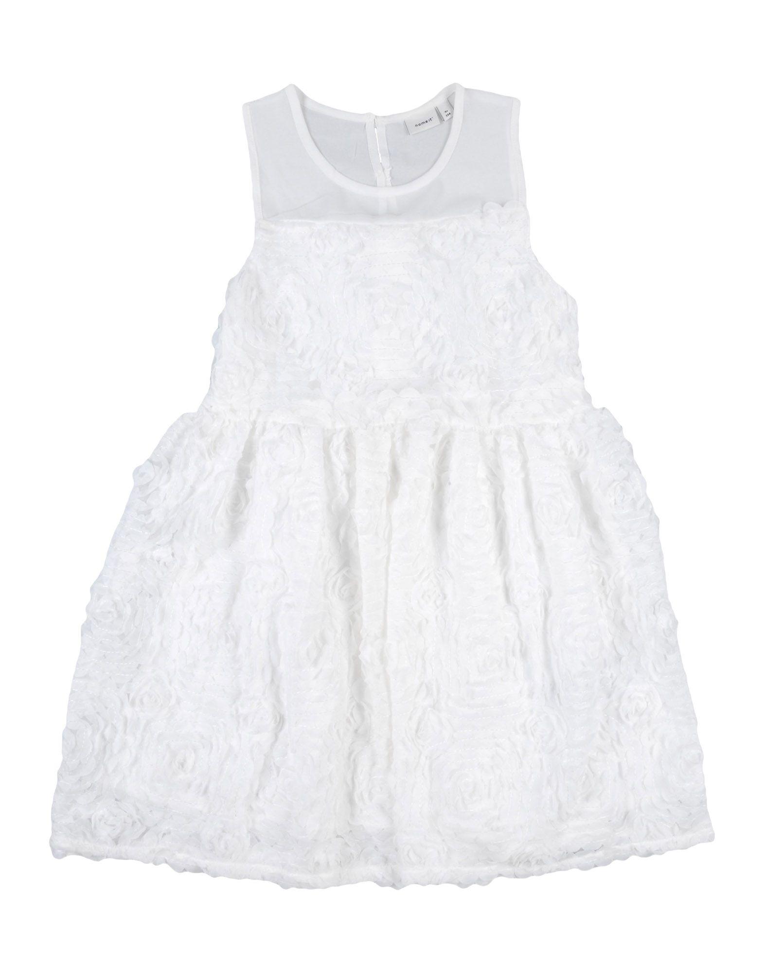NAME IT® Платье боди quelle name it 1005676