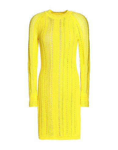 3.1 PHILLIP LIM DRESSES Knee-length dresses Women