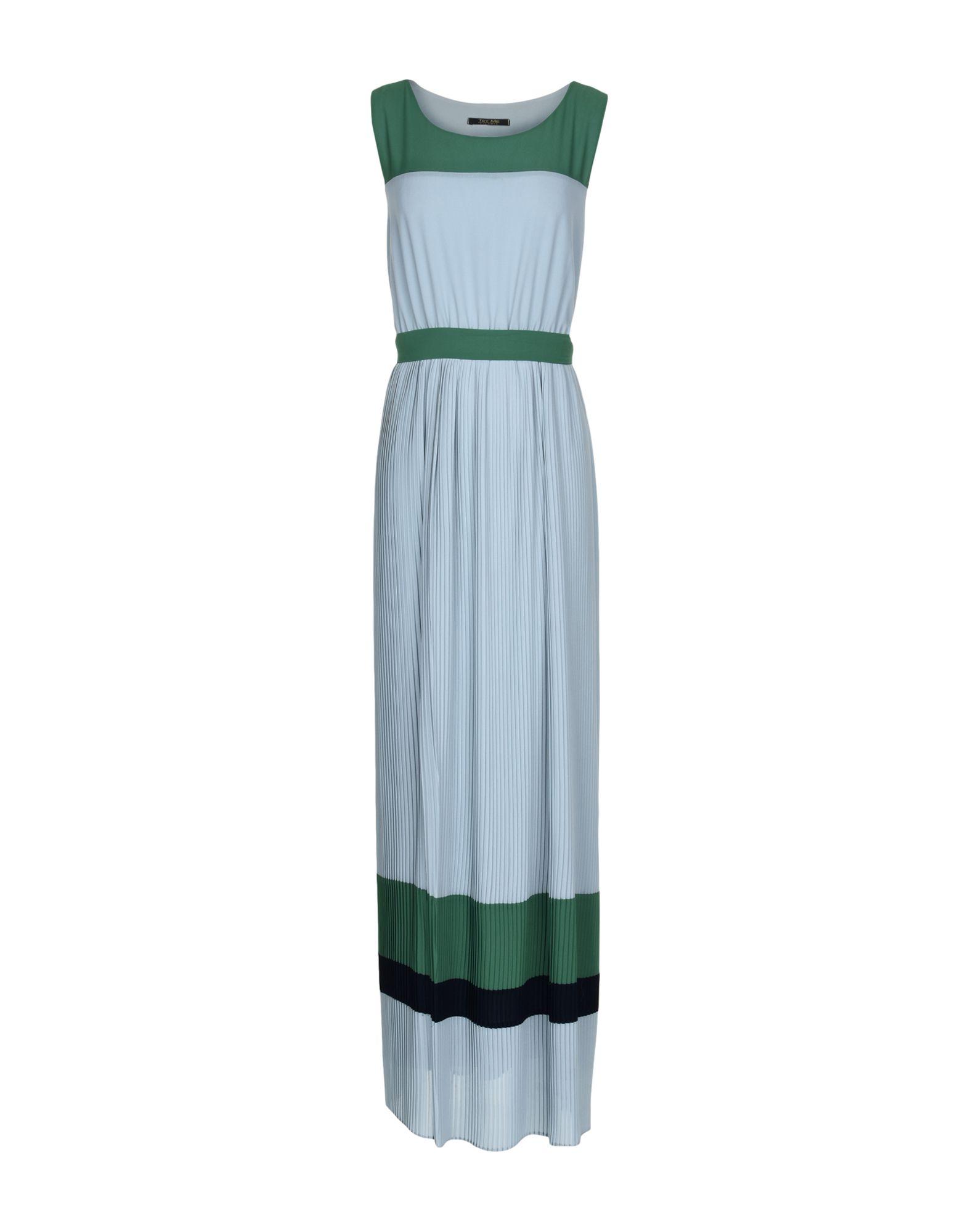 TRY ME Длинное платье keenway кофеварка try me 21677