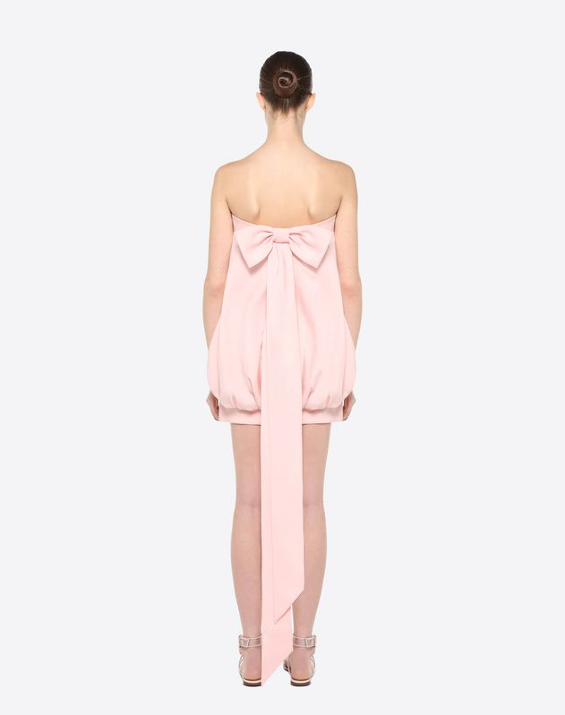 Kleid Very Valentino