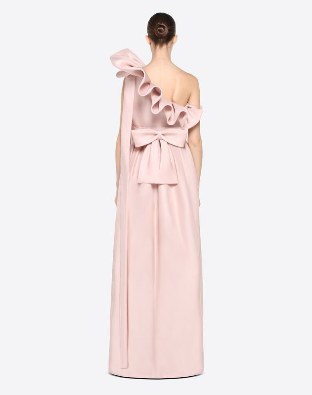 Very Valentino dress